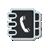 TELEFONKÖNYV